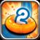 Waterslide 2 app icon