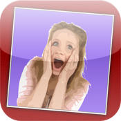 PrankBooth icon