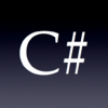 Learn C# Programming for Beginners 初学者学习C语言编程 for Mac