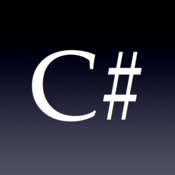 Learn C# Programming for Beginners 初學者學習C語言編程