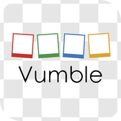 Vumble icon