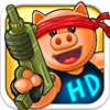Hambo HD by Miniclip.com icon