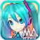 Music Girl Hatsune Miku