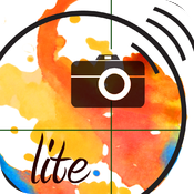 Photo-Radar Lite icon