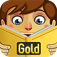 PlayTales Gold Bookstore - Where kids read & play with interactive children's books