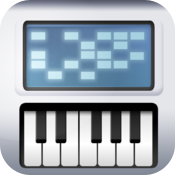 iSequence for iPad Review icon