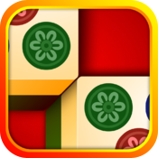 SillyTale MahJong icon