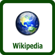 Wiki Offline - 70+ Languages of Wikipedia