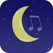 Lullaby Lyrics icon