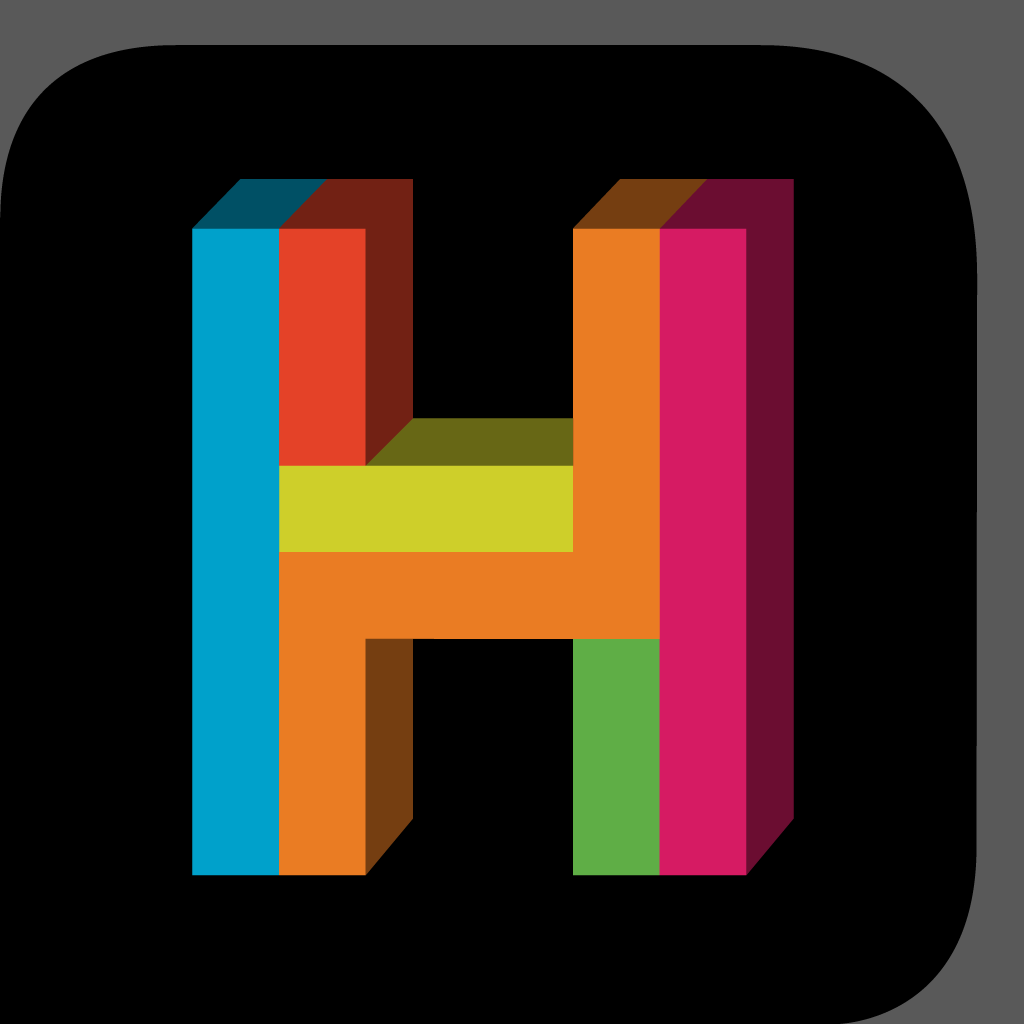 Hopscotch HD Visual Programming for Kids