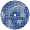 Untitled (No. 1 Edit) / Legs (Kevin McPhee Remix) - Single, Gerry Read