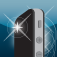 iLlumination US - Universal Flashlight for iPhone