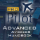 PRO Pilot Advanced Avionics