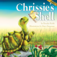 icon for Chrissie's Shell