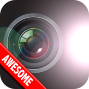 AweFlashLight icon
