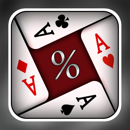 Poker Pocket Knife™