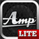 PocketAmp - Guitar Amp Effects (LITE)