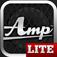 PocketAmp - Guitar Amp Effects (LITE)