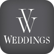 Vera Wang on Weddings icon
