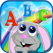 The ABC Song – All In one activity center and full interactive sing along HD icon
