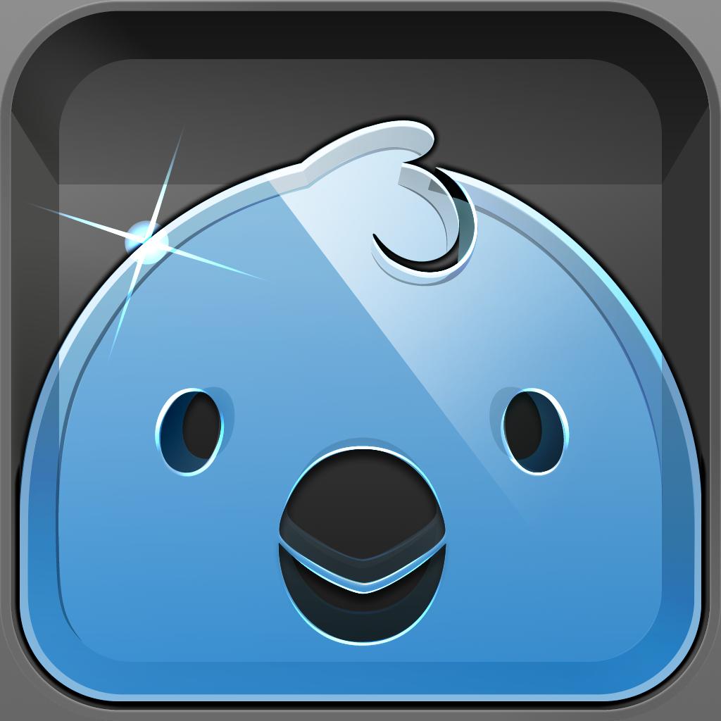 mzm.mosoybfd 5 Alternativas al cliente oficial de Twitter para iPad