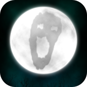 Scary Story Kit icon