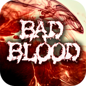 Bad Blood icon