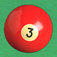Pool Master - Tips and Shots for Billiards and Sno
