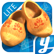 Youda Farmer 2: Save The Village - Lite icon