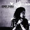 pochette album Hindi Zahra - Until the Next Journey (Unplugged) - EP