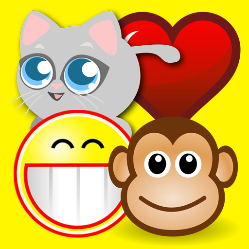Best Emoji Emoticon ~ The Best Emoji Icon Smileys and Smiley Icons Emoticon Keyboard!