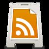 NewsRack 新闻架 for Mac