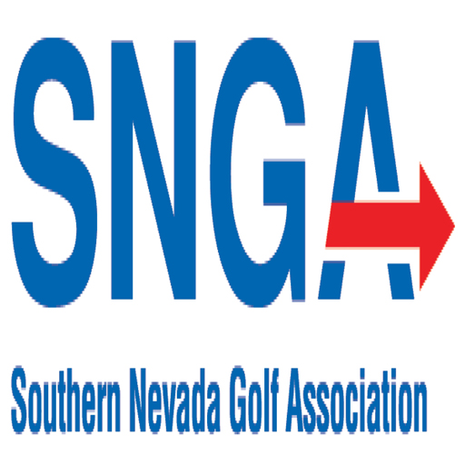 Southern Nevada Golf Association