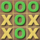 Tic Tac Toe (Oh No! Another One!)