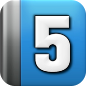 Tips & Tricks for iOS 5 icon