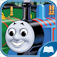 Thomas and the Castle: A Thomas & Friends Adventure