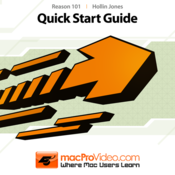Course For Reason 6 101 - Quick Start Guide