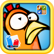Cluck Cluck icon