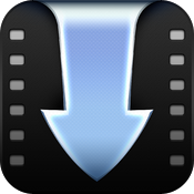 Video Downloader - By Free Music Download Downloader icon