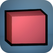 Save the Cubes icon