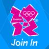 ロンドン2012:オリンピックおよびパラリンピックゲームのオフィシャル参加アプリ