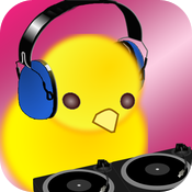 Dubstep Farm Animals icon