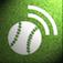野球ニュース