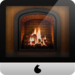 Virtual Fireplace - iTunes App Ranking and App Store Stats