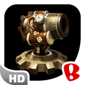 Ragdoll Blaster 2 HD icon
