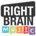 Right Brain Music Learning App