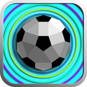 Blast Ball Kickoff icon