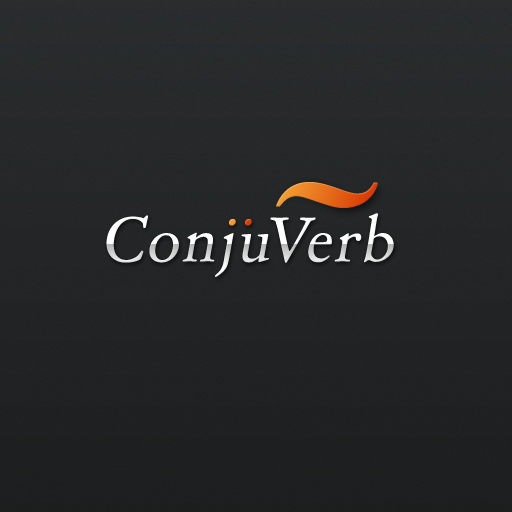 ConjuVerb - Spanish Verb Conjugation Helper