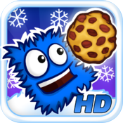Aiko Island: Holidays HD icon