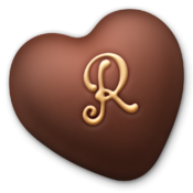 Radium 3 Logo